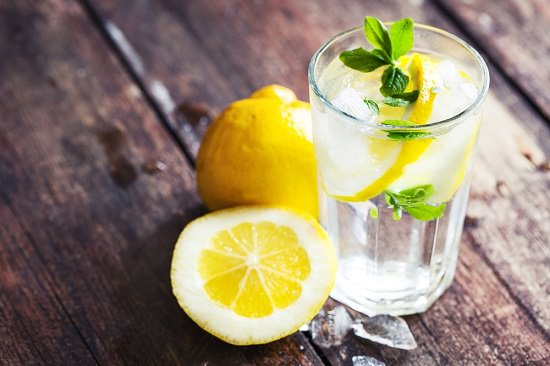 natural drinks to stop your migraine fast2