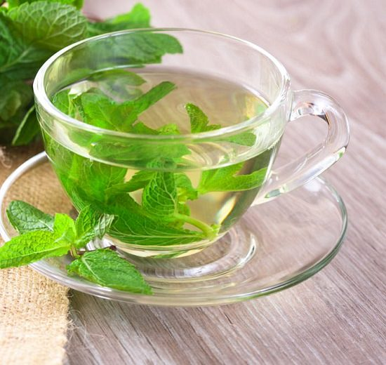 natural drinks to stop your migraine fast 3