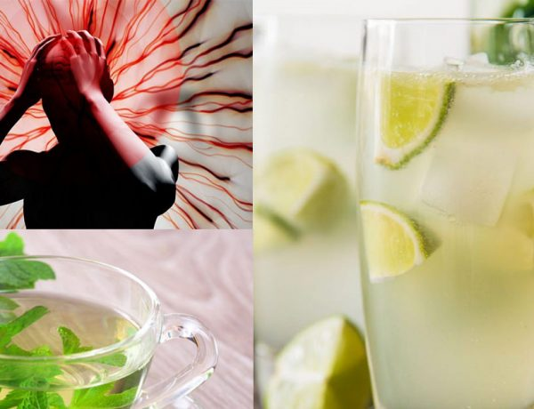 4-natural-drinks-to-stop-your-migraine-fast3