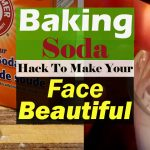 baking-soda-hacks-to-make-your-face-beautiful3