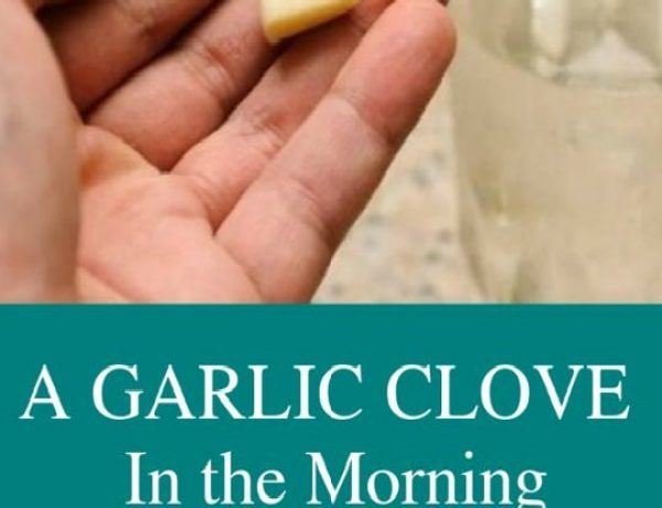 how-eating-a-garlic-clove-in-the-morning-can-do-wonders-to-your-health