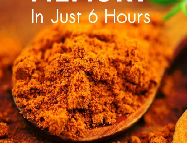 just-1-gram-of-this-spice-daily-and-youll-see-boost-in-memory-in-6-hours