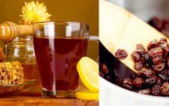 liver-cleansing-in-just-2-days-with-raisins-and-water3