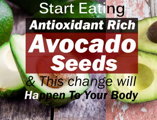start-eating-antioxidants-rich-avocado-seeds-these-changes-will-happen-to-your-body3