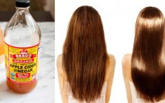 why-and-how-to-wash-your-hair-with-apple-cider-vinegar3