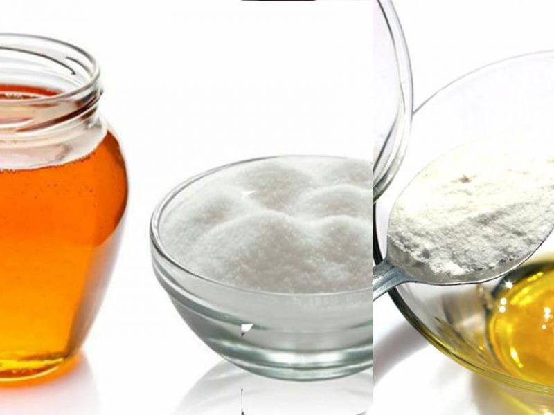 these-two-ingredients-that-can-cure-even-the-most-serious-disease-1