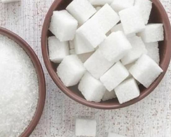 Sugar and Salt Sleep Remedy for insomnia