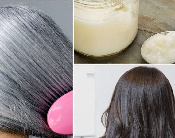 Gray Hair Say Goodbye to Them With This One Single Ingredient1 (1)
