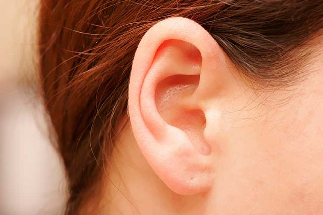Recover-97-of-Your-Hearing-5