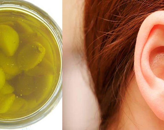 recover-97-of-your-hearing-with-this-amazing-home-remedy-only-need-two-ingredients-and-even-works-for-old