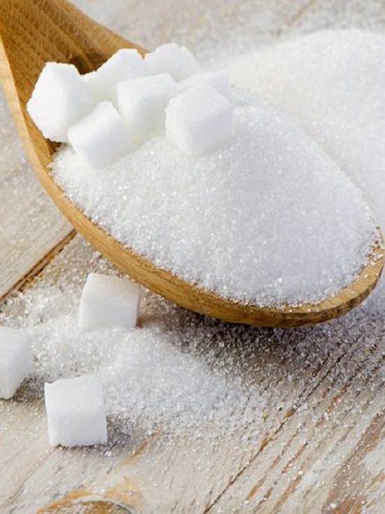 salt and sugar before bedtime2