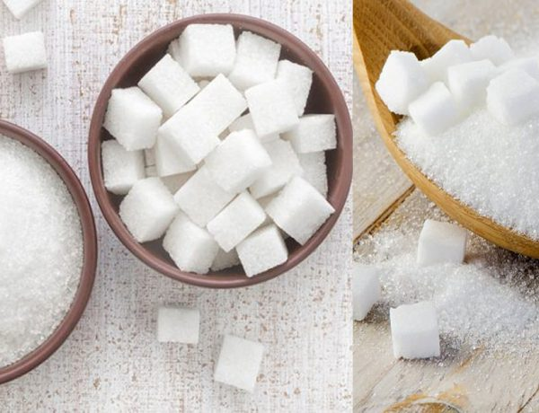 Take Salt and Sugar Before Bedtime and Get Ready for This Healthy Surprise3