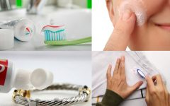 28 Unbelievable Toothpaste Uses That Can Make Life Easier3