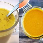 This Golden Drink Is A Natural Detoxifier And Drinking it Can Do Miracles3