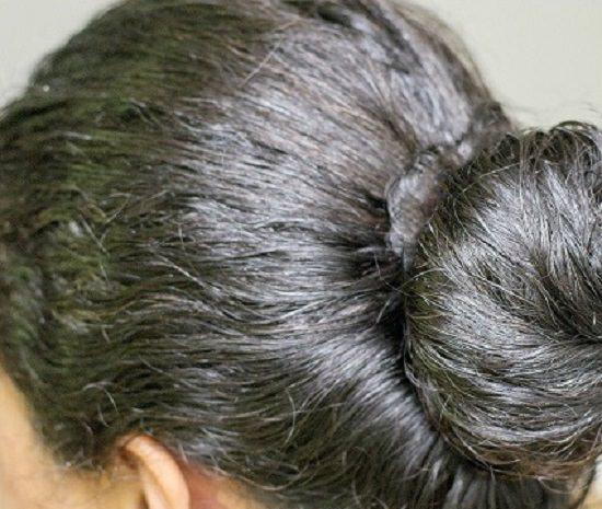 Grow Hair4