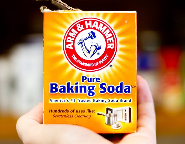 amazing baking soda uses 2
