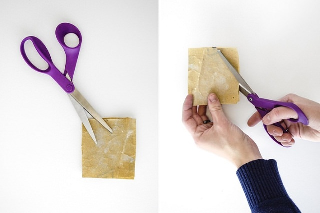 how_to_sharpen_scissors_at_home_web