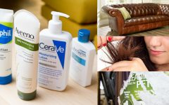 Smart Alternative Ways to Use Body Lotion3