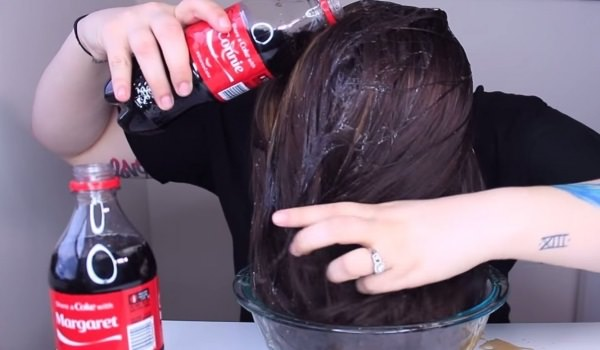 Surprising Uses For Coca Cola 2