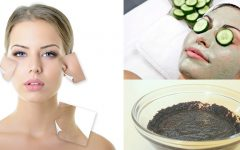 20 Powerful Skin Tightening Home Remedies For Loose Skin3