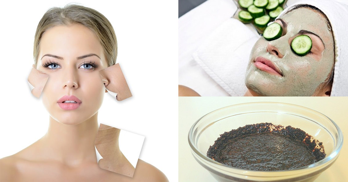 25 Powerful Skin Tightening Home Remedies For Loose Skin Bright Stuffs