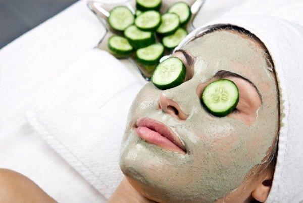 Skin Tightening Home Remedies 2