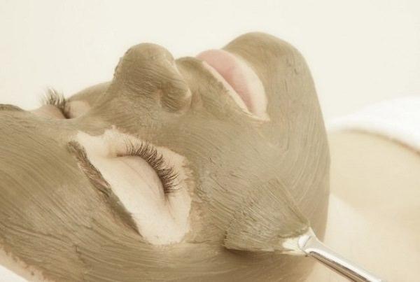 Skin Tightening Home Remedies 5