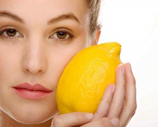 Skin Tightening Home Remedies 6