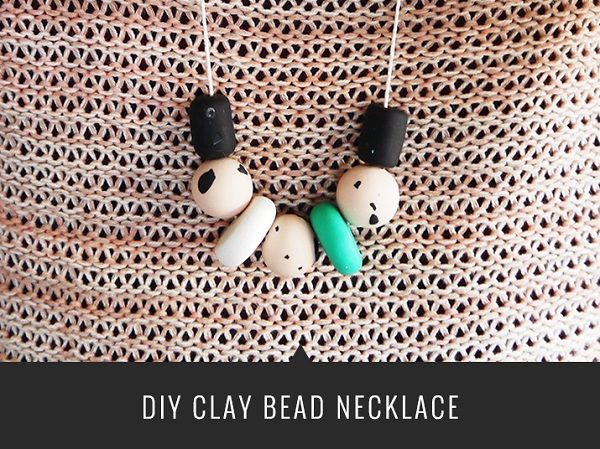 clay-bead-necklace