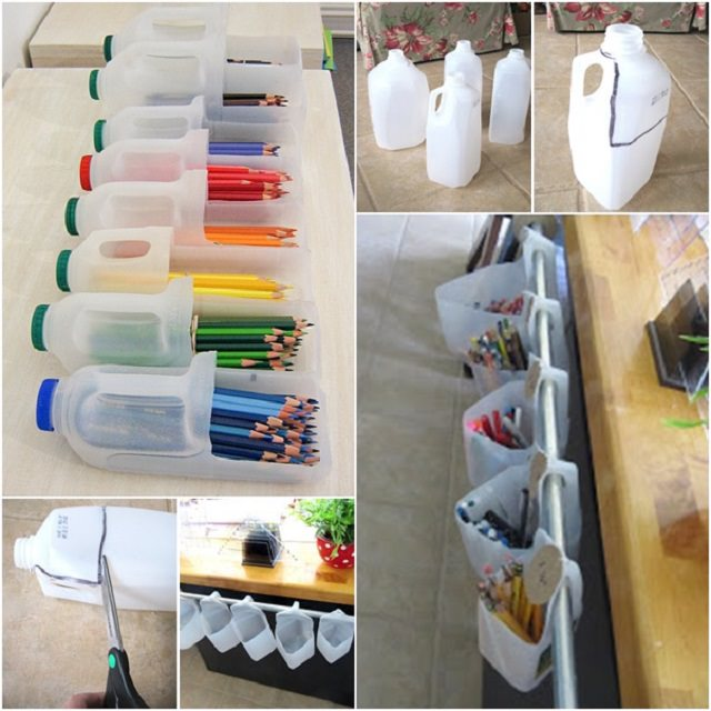 craft supply Organizers