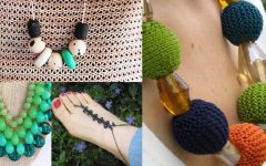 most amazing diy jewelry ideas1