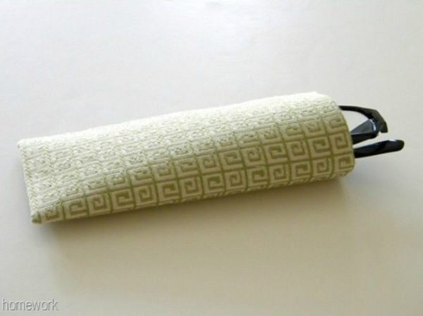 13. Eyeglasses Case