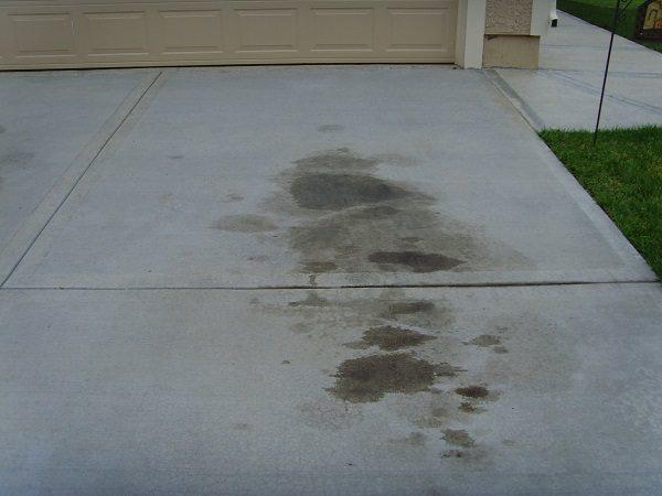19. Driveway Washing Solution 1