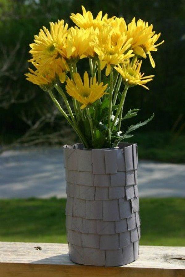 28. Vase
