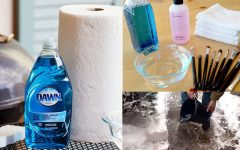 38 Awesome Ways Dawn Dish Soap Can Make Your Life Easier3