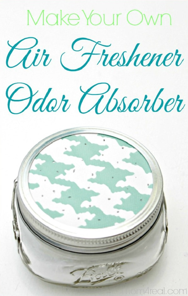 Homemade-All-Natural-Air-Freshener-Odor-Absorber