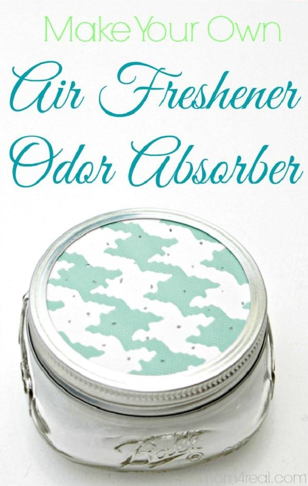 Homemade-All-Natural-Air-Freshener-Odor-Absorber