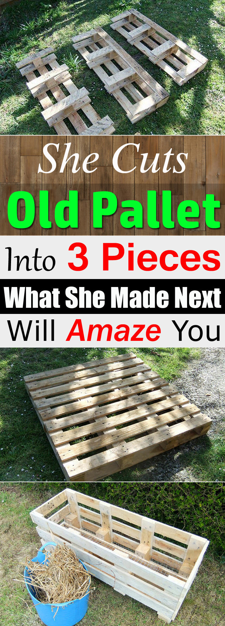 She-Cuts-Old-Pallets-into-3-Pieces.-What-She-Made-Next-Will-Amaze-You-22