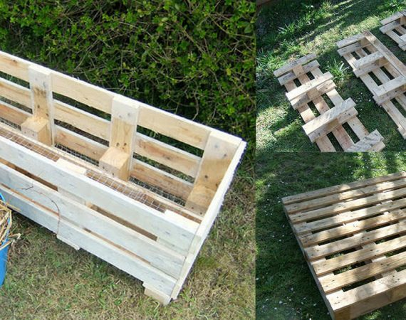 She-Cuts-Old-Pallets-into-3-Pieces.-What-She-Made-Next-Will-Amaze-You3
