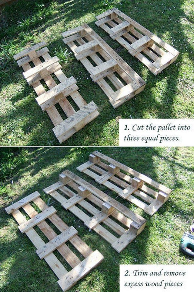 Strawberry-Pallet-Planter-3