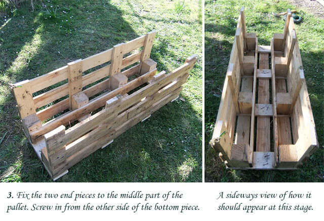 Strawberry-Pallet-Planter-4