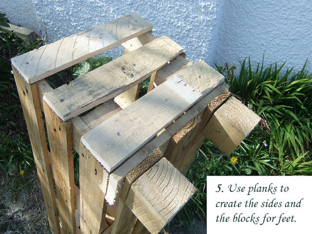 Strawberry-Pallet-Planter-6