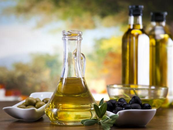 28-1480314676-oliveoilenema