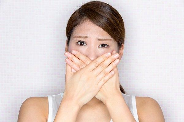 6. Dental Anti-microbial