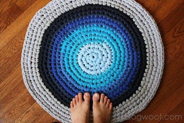 10. Spiral