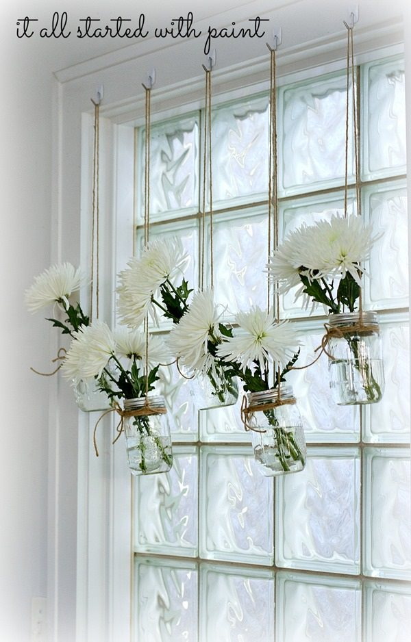 26. Hanging Vases1