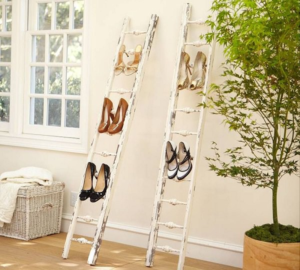 diy shoe holder3