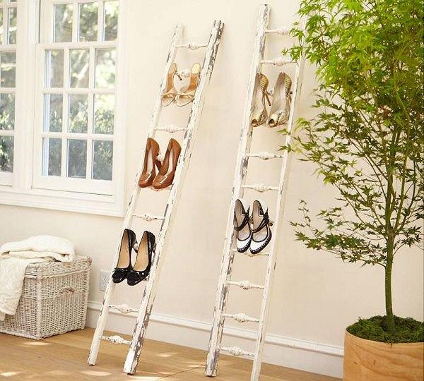 diy shoe holder3