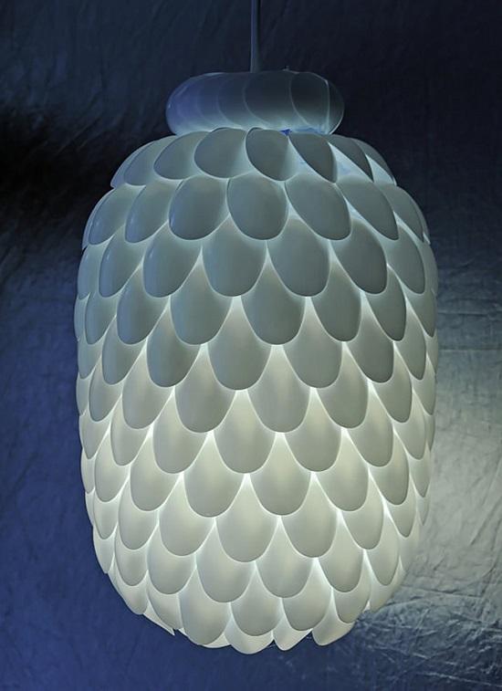 DIY Lantern Ideas17