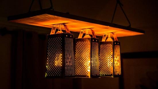 DIY Lantern Ideas18